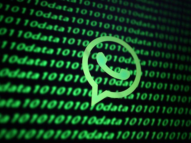País agora tem plano de cibersegurança