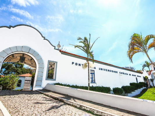 PUC Minas abre inscrições gratuitas para Vestibular 2019/2