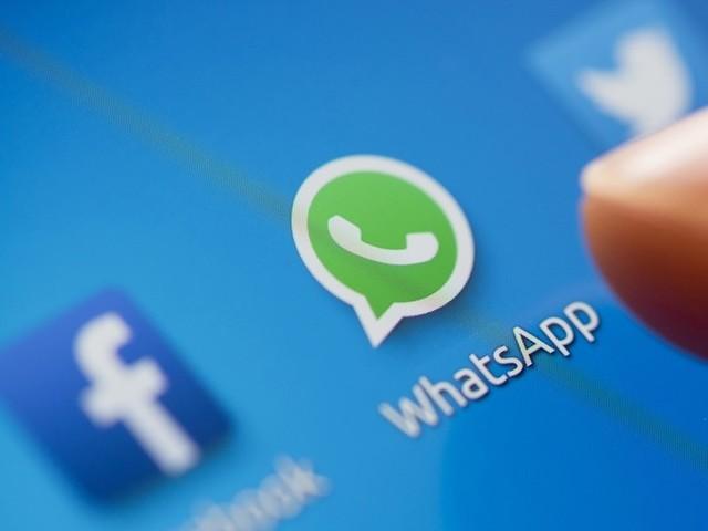 WhatsApp melhora segurança no iOS, mas sistemas já teriam sido quebrados