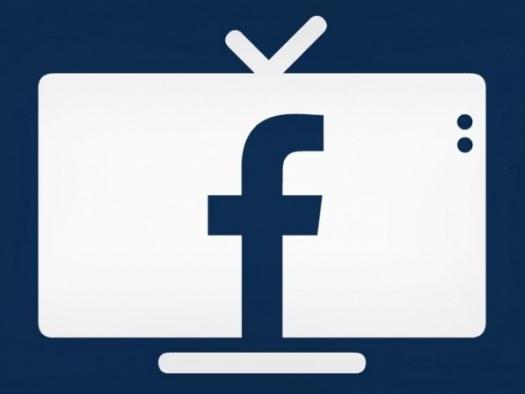 Facebook Watch vai crescer. Será que ele vai superar o YouTube?