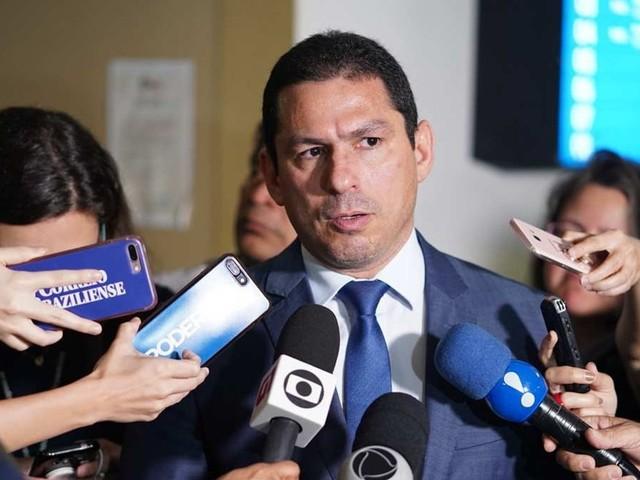 Proposta de reforma apresentada por Bolsonaro pode ser engavetada