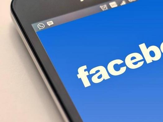 Facebook vai permitir transferência das suas mídias para o Google Fotos