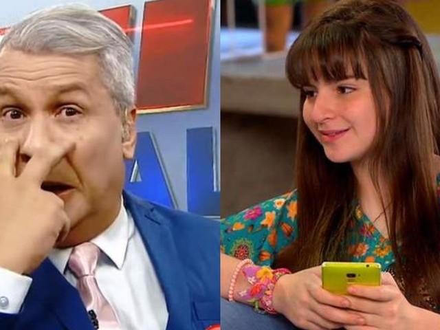Audiência, 20/2: Sikêra Jr atinge o pico arrasador na RedeTV! e Poliana mostra que ainda tem fôlego