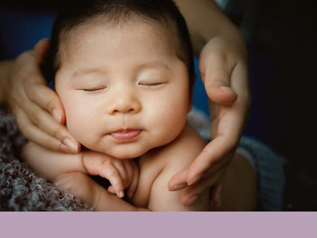Privação do sono: Socorro, o meu filho não me deixa dormir, o que fazer?