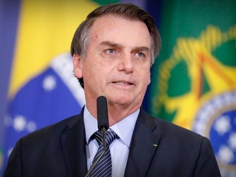 Brasil caminha rapidamente para piores condições de vida