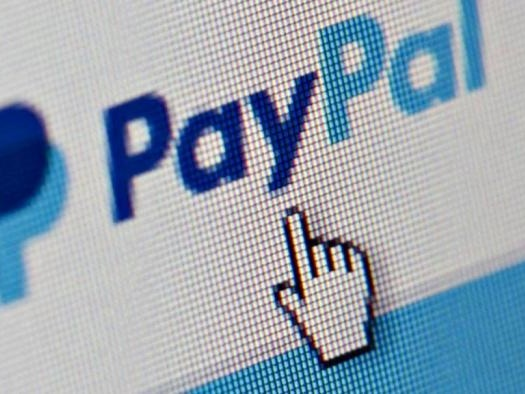 Facebook perde apoio do PayPal na associação de desenvolvimento da Libra