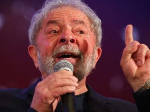 Campanha do PT gasta R$ 1,5 milhão com advogados para defender Lula