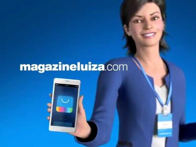 iPhone 12, Smart TV 50'' e mais | Melhores ofertas do dia no Magazine Luiza