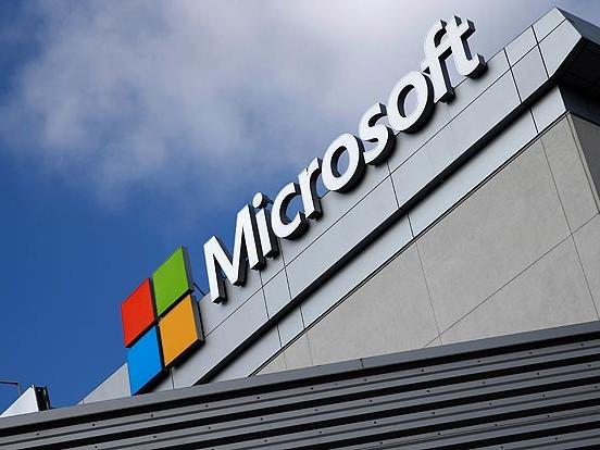 Microsoft passa Coca-Cola e vira 3ª marca mais valiosa do mundo