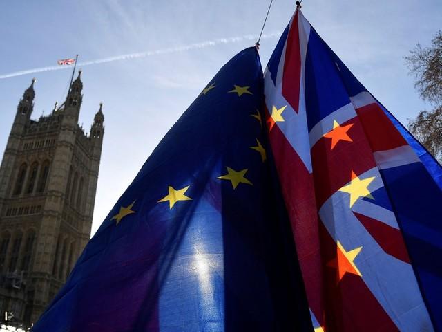 Parlamento britânico vota acordo do Brexit nesta terça; veja o que pode acontecer