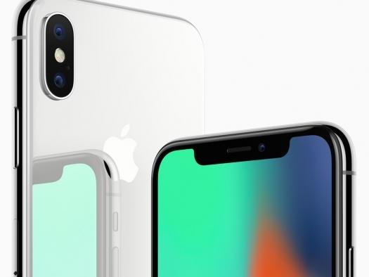 Apanhado de rumores: como serão os iPhones lançados em 2018?