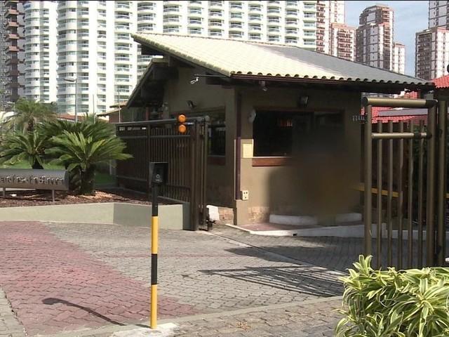 Caso Marielle: jornal aponta lacunas na perícia do MP no sistema de ligações de condomínio