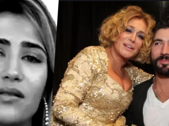 Jessica Costa, filha de Leonardo, após cicatriz no peito, tem fim e relação do marido com Susana Vieira é exposta