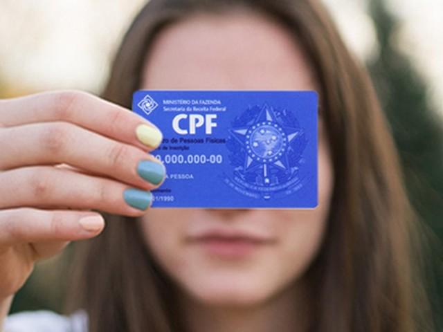 Como usar o Radar do CPF para melhorar sua saúde financeira