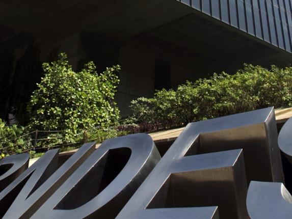 BNDES registra lucro líquido de R$ 1,34 bilhão no 1º semestre