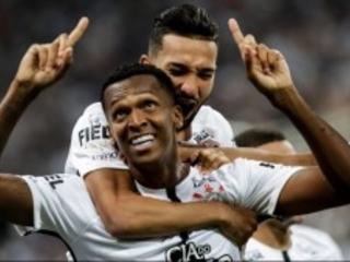 Corinthians. Para calar a boca de muitos…3 a 1 no Fluminense. Hepta brasileiro…