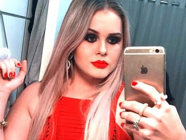 'Prefeita ostentação' é condenada a devolver R$ 1 milhão