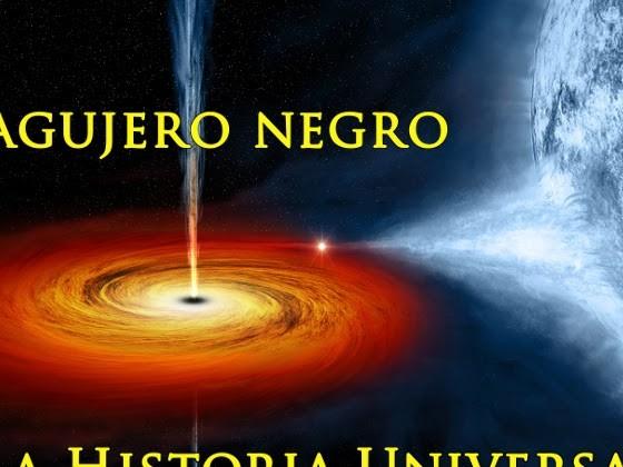 Astronomía y memoria