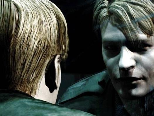 Konami desmente rumores de novo jogo de Silent Hill