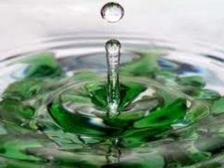 A água na história do homem