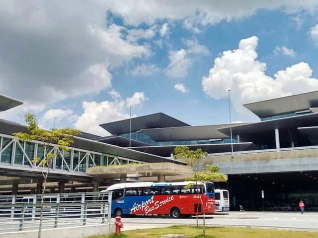 Como ir do Aeroporto de Guarulhos para Congonhas (e vice-versa)? Conheça todas as opções
