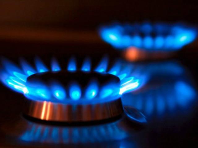 Familías estão a pagar 103 euros a mais no gás natural
