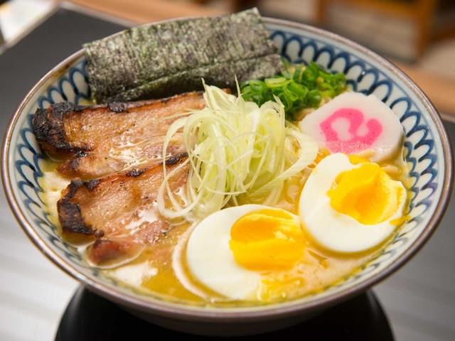 Festival de Gastronomia e Cultura Japonesa começa no dia 20 de setembro, em Manaus