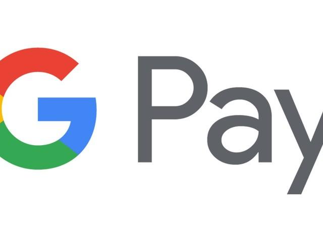 Google Pay: aplicativo promete experiência de pagamento usando cartões salvos na conta do Google