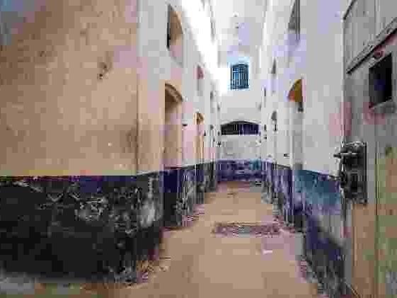 Viagem | Ilha do Diabo é lugar vizinho ao Brasil com passado assustador; conheça