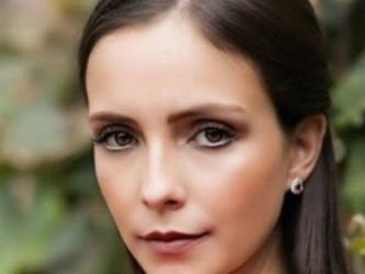 'BBB 18': Noiva de Lucas abre Instagram para comentários, e fãs batem boca