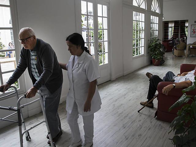 Reforma da Previdência leva a 'bate cabeça' no governo