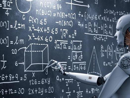 União Europeia planeja atrair empresas desenvolvedoras de IA de maneira ética