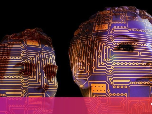Companies need to stop AI-washing their products