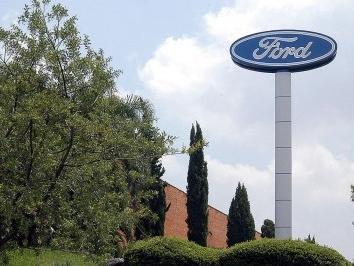 Ford inicia processo de demissão de trabalhadores em São Bernardo