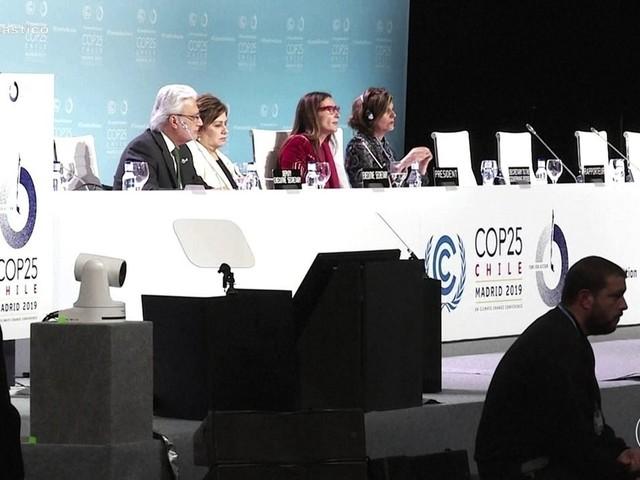 O que é a 'dupla contagem de carbono', tema de impasse nas negociações da COP 25
