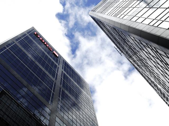 """DBRS põe ratings do Novo Banco em """"revisão com perspetiva positiva"""""""
