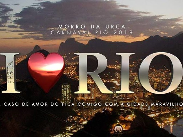 Rio Nightlife Guide for Tuesday, February 13, 2018
