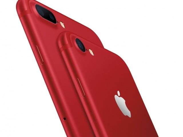 iPhones 7, 6s e SE baixam de preço no Brasil