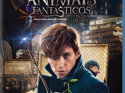 #DICA | Livros, CDs, DVDs e Blu-rays com frete grátis para todo Brasil!
