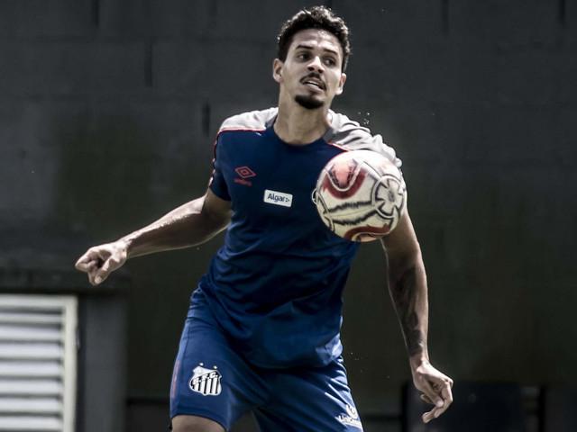 Re: Liderança x rebaixamento: Botafogo-SP e Santos se enfrentam com objetivos distintos