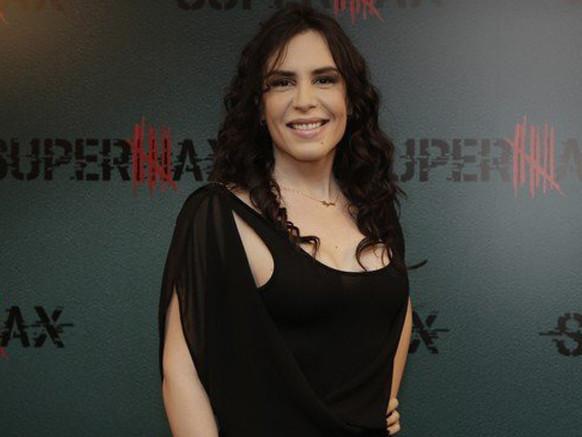 """Atriz da Globo detona profissionais da emissora e dispara: """"Ignorância e hipocrisia"""""""