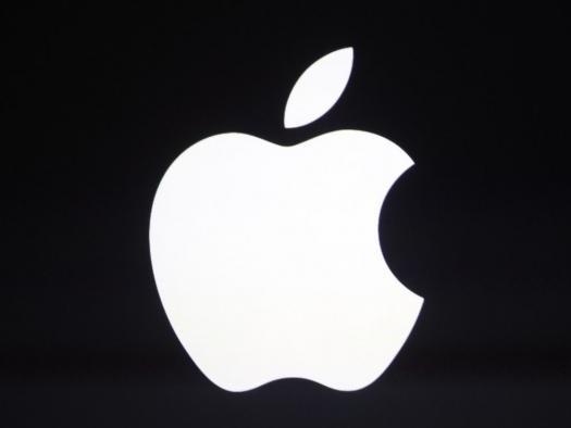 Modems 5G da Apple devem aparecer somente após 2025