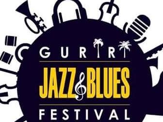 Guriri recebe festival de jazz e blues, no Espírito Santo