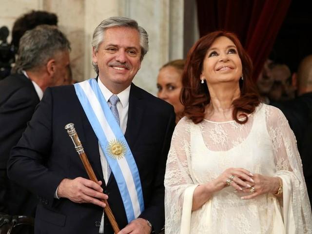 Argentina eleva tarifa de exportações agrícolas. País é principal fornecedor de trigo para o Brasil