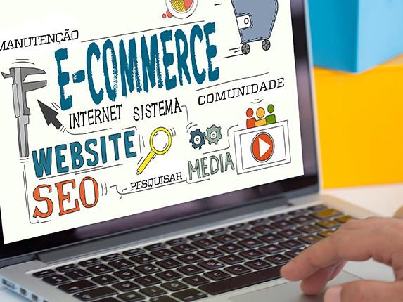 Planejamento é fundamental na hora de abrir um e-commerce