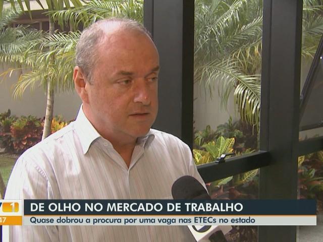 VÍDEOS: EPTV 1 região de São Carlos desta terça-feira, 19 de março