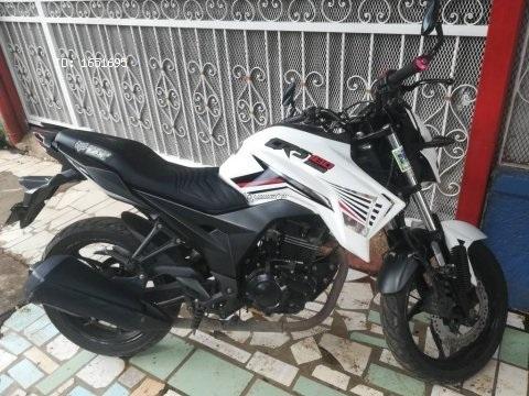 MOTO AKT CR5 960$ NEGOCIABLE-84732915