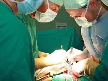 España suma donantes y revalida el liderazgo mundial en trasplantes que ostenta desde hace 27 años