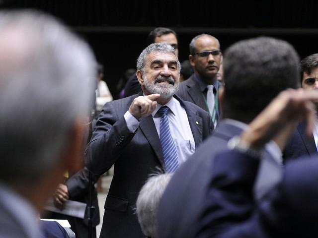 Ibaneis recompõe Casa Militar do DF e adia criação do GSI; 'falta de respeito', diz Laerte Bessa