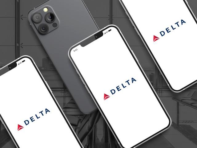 Companhia aérea compra 19 mil iPhones de última geração para seus comissários